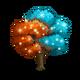 FarmVille Tree-icon