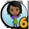 Galungan Quest 6-icon