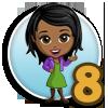 Galungan Quest 8-icon