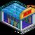 Game Arcade-icon