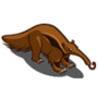 Giant Ant Eater-icon