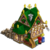 Holiday PO-icon