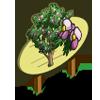Ironwood Tree Mastery Sign-icon