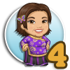 Jade Falls Chapter 15 Quest 4-icon