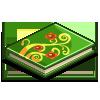 Jungle Guide-icon