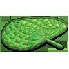 Leaf Fan-icon