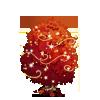 Magic Sugar Maple Tree-icon