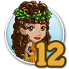 Ode to Olympus Chapter 9 Quest 12-icon