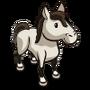 Reitpony-icon