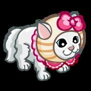 Smitten Kitten-icon