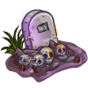 Waking Ghost-icon