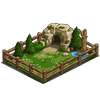 Wildlife Habitat-icon