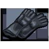 Work Gloves-icon