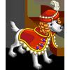 Dog Prince-icon