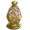 Gilded Egg-icon