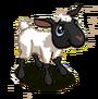 Hampshire Lamb-icon
