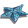 Holy North Star-icon