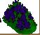 Lavender Knoll-icon