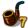 Lets Solve A Mystery Quest 7-icon