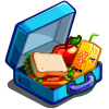 Lunch Box-icon