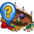 Mystery Game 23-icon