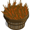 Red Wheat Bushel-icon