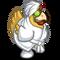 Spa Chicken-icon