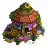 Spring Event (2012)-icon