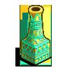Tall Vase-icon