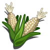 White Corn-icon