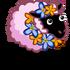 Aloha Sheep-icon