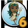 Atlantis Chapter 4 Quest 6-icon