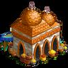 Azure Emporium-icon
