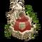 Bacchus Fountain-icon