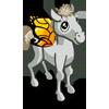 Butterfly Foal-icon