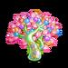 Candy Jar Tree 2-icon