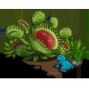 Carnivorous Plants-icon