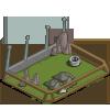 Dino Lab2-icon