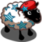French Star Sheep-icon