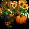 Giant Cornucopia Tree-icon