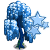 Giant Starry Willow Tree-icon