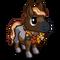 Harvest Mini Foal-icon