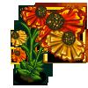 Helenium Full Bloom-icon