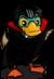 Hotel Duckula Quest-icon