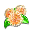 Kodom Flower-icon