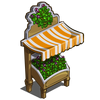Marjoram Stall-icon