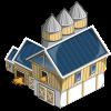 Modern Barn Second-icon