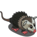 Opossum-icon