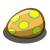 Orange Spring Egg-icon
