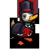 Phantom Duck-icon